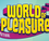 World of Pleasure 2016