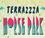 Terrazzza - Horse Park Festival 2020