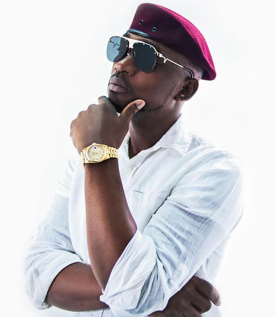 Busy Signal [live]
