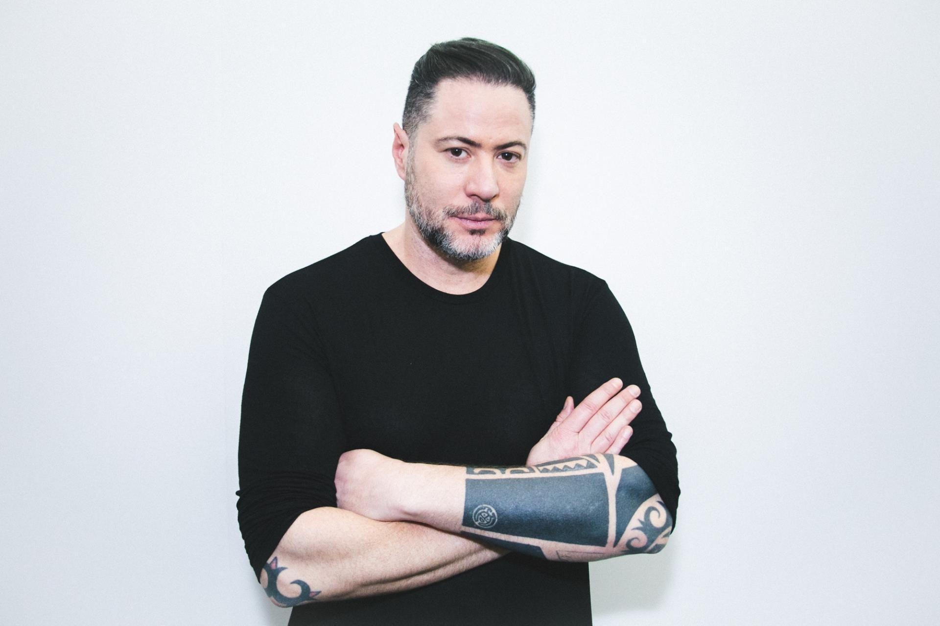Renato Ratier