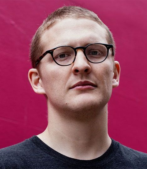 Floating Points [live]