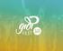 Gidi Fest 2019 logo