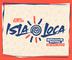 Isla Loca Festival 2020