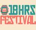 18hrs Festival 2016