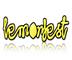 Lemonfest 2019