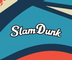 Slam Dunk Festival 2019 – North