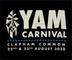 YAM Carnival 2020