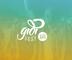 Gidi Fest 2019