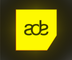 ADE: Amsterdam Dance Event 2020