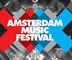 ADE: Amsterdam Music Festival 2015