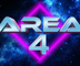 Area 4 Festival 2017