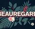 Beauregard Festival 2015