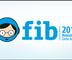 FIB: Festival Internacional de Benicassim 2015