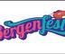 Bergenfest 2016
