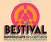 Bestival 2015