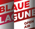 Blaue Lagune Open Air 2015
