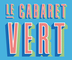 Le Cabaret Vert 2015
