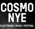 Cosmo New Year's Eve 2015