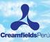 Creamfields Lima 2015