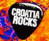 Croatia Rocks Festival 2015