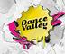 Dance Valley 2016