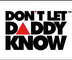 DLDK: Don't Let Daddy Know Hong Kong 2015