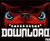 Download Festival Paris 2016