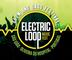 Electric Loop 2015