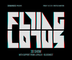 In:Motion – Flying Lotus [3D Show]