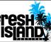 Fresh Island Festival 2015