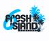 Fresh Island Festival 2017
