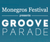 Groove Parade: Monegros Desert 2015