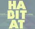 Habitat Festival 2017