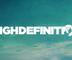 High Definition Festival 2015
