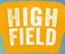 Highfield 2017