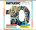 INmusic Festival 2015