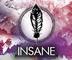 Insane Festival 2015