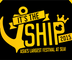 It's The Ship 2015