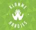 Klamme Handjes Festival 2015