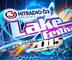 Lake Festival 2015