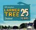 Larmer Tree Festival 2015