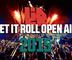 Let It Roll Open Air Festival 2015