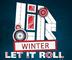Let It Roll Winter 2015