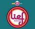 Lief Festival 2015
