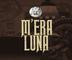 M'era Luna Festival 2020
