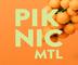 Piknic Électronik MTL 2019