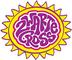 Zwarte Cross 2019