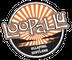 Loopallu 2019