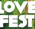 Lovefest 2015