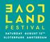 Loveland Festival 2017